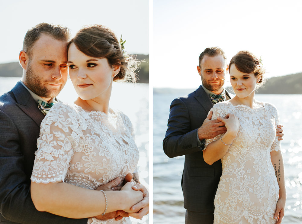 love-and-be-loved-photography-destination-wedding-newfoundland-photographer-luc-megan-wedding-photo-image-picture-161.jpg