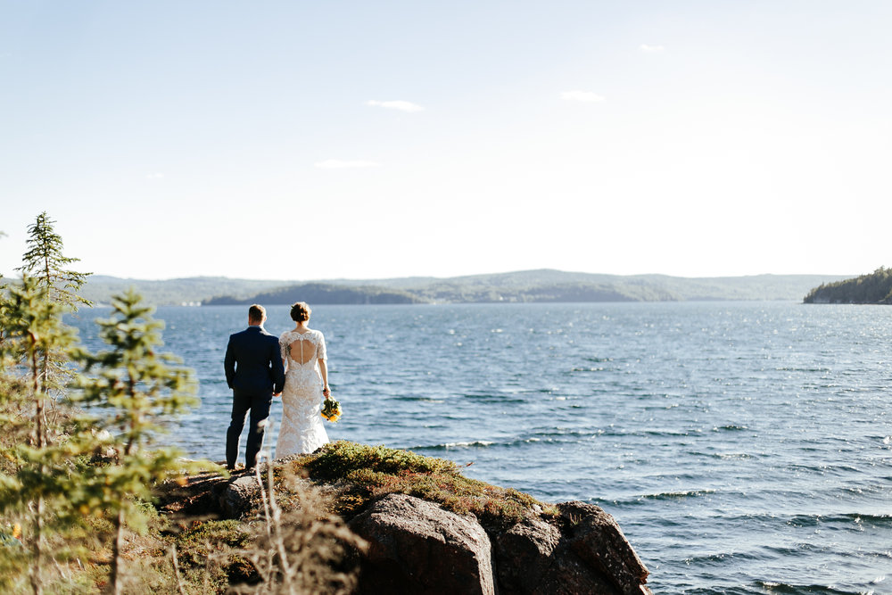 love-and-be-loved-photography-destination-wedding-newfoundland-photographer-luc-megan-wedding-photo-image-picture-121.jpg