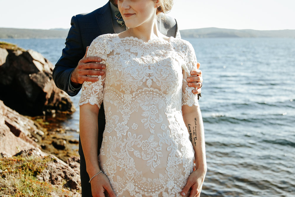 love-and-be-loved-photography-destination-wedding-newfoundland-photographer-luc-megan-wedding-photo-image-picture-120.jpg
