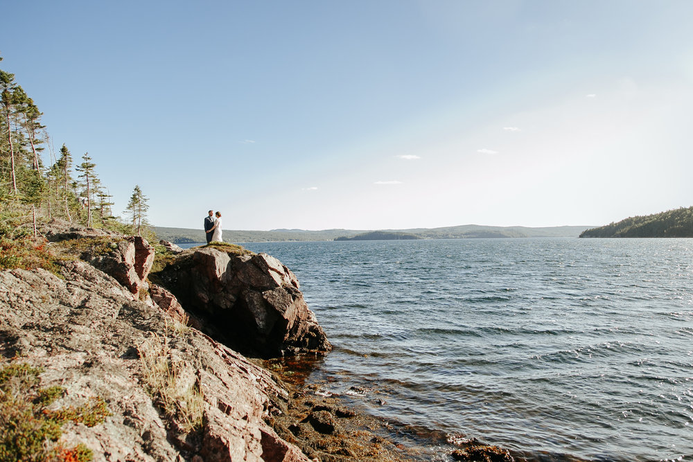 love-and-be-loved-photography-destination-wedding-newfoundland-photographer-luc-megan-wedding-photo-image-picture-122.jpg