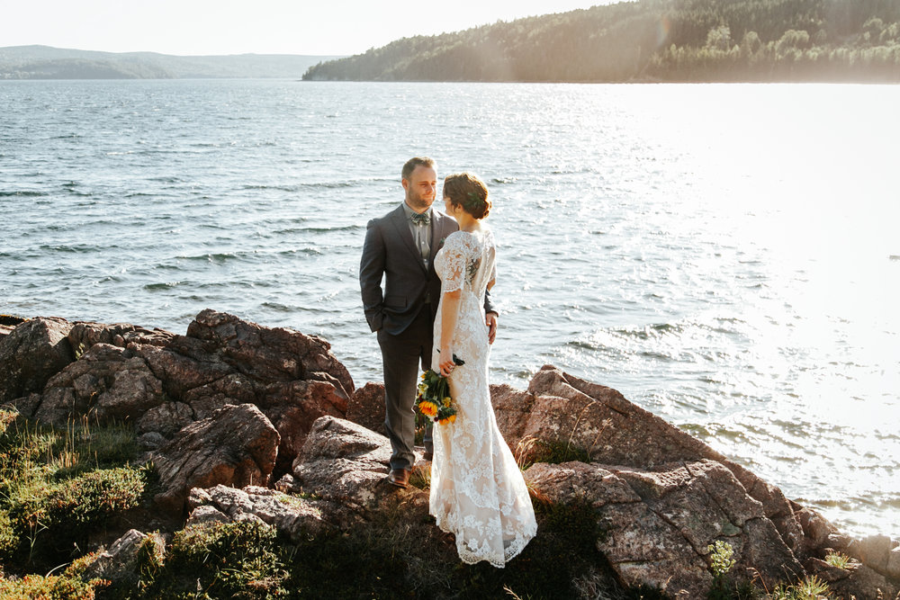 love-and-be-loved-photography-destination-wedding-newfoundland-photographer-luc-megan-wedding-photo-image-picture-126.jpg