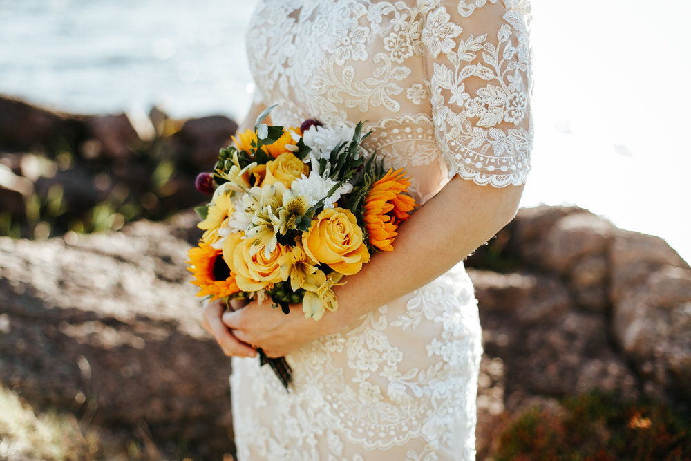 love-and-be-loved-photography-destination-wedding-newfoundland-photographer-luc-megan-wedding-photo-image-picture-128.jpg