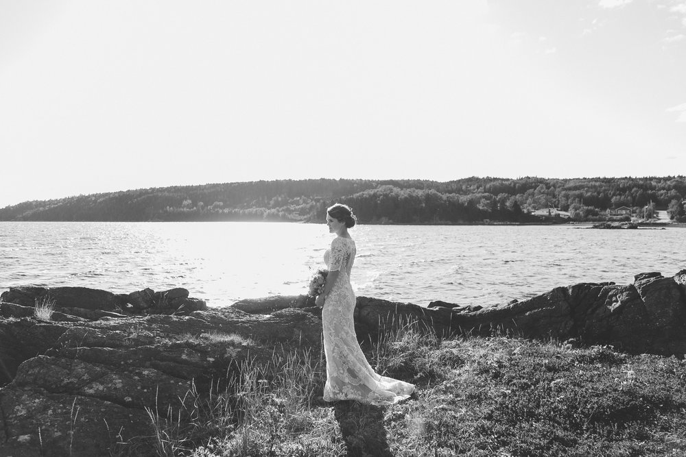 love-and-be-loved-photography-destination-wedding-newfoundland-photographer-luc-megan-wedding-photo-image-picture-131.jpg