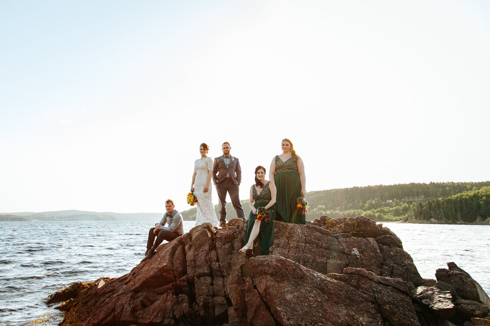 love-and-be-loved-photography-destination-wedding-newfoundland-photographer-luc-megan-wedding-photo-image-picture-132.jpg