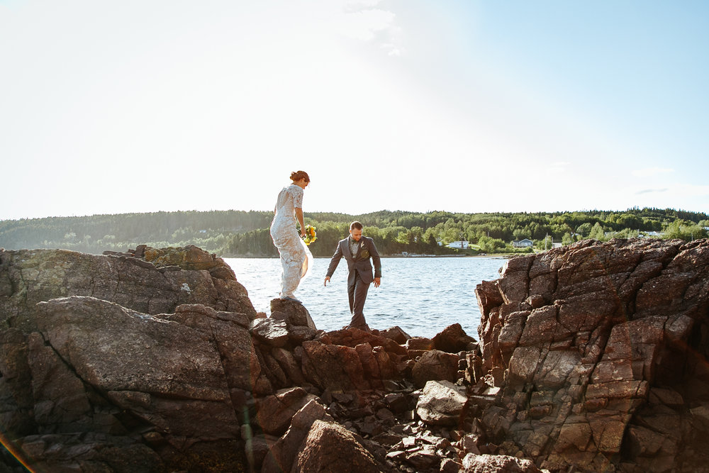 love-and-be-loved-photography-destination-wedding-newfoundland-photographer-luc-megan-wedding-photo-image-picture-134.jpg