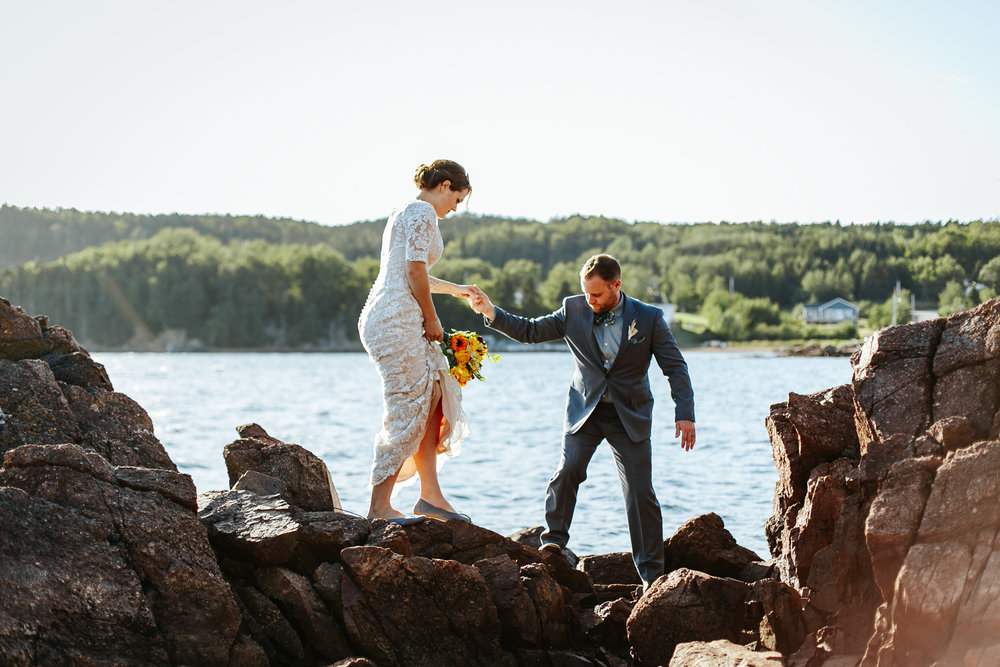 love-and-be-loved-photography-destination-wedding-newfoundland-photographer-luc-megan-wedding-photo-image-picture-135.jpg