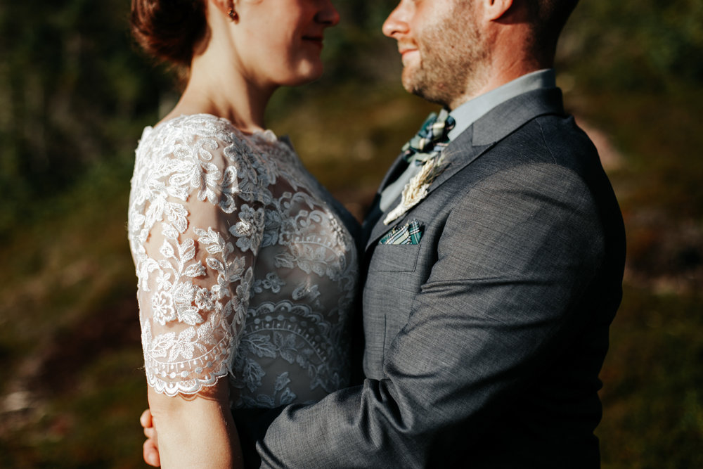 love-and-be-loved-photography-destination-wedding-newfoundland-photographer-luc-megan-wedding-photo-image-picture-138.jpg
