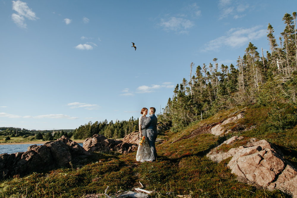 love-and-be-loved-photography-destination-wedding-newfoundland-photographer-luc-megan-wedding-photo-image-picture-139.jpg