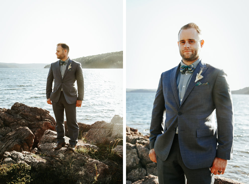 love-and-be-loved-photography-destination-wedding-newfoundland-photographer-luc-megan-wedding-photo-image-picture-163.jpg