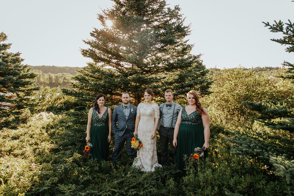 love-and-be-loved-photography-destination-wedding-newfoundland-photographer-luc-megan-wedding-photo-image-picture-143.jpg