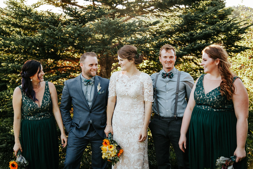 love-and-be-loved-photography-destination-wedding-newfoundland-photographer-luc-megan-wedding-photo-image-picture-144.jpg