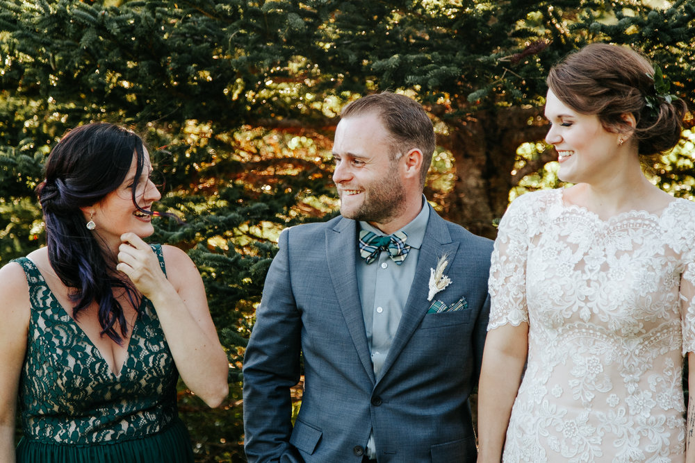 love-and-be-loved-photography-destination-wedding-newfoundland-photographer-luc-megan-wedding-photo-image-picture-145.jpg