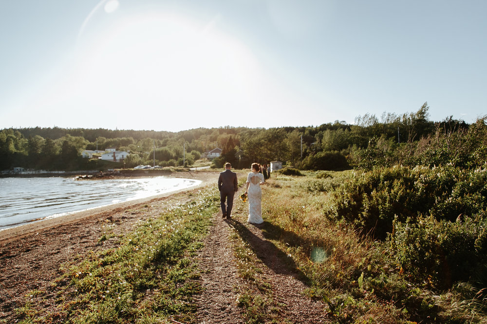 love-and-be-loved-photography-destination-wedding-newfoundland-photographer-luc-megan-wedding-photo-image-picture-148.jpg