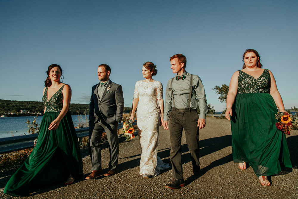 love-and-be-loved-photography-destination-wedding-newfoundland-photographer-luc-megan-wedding-photo-image-picture-150.jpg