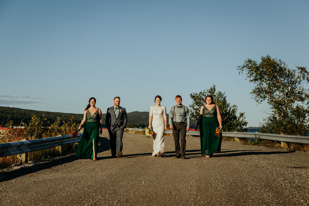 love-and-be-loved-photography-destination-wedding-newfoundland-photographer-luc-megan-wedding-photo-image-picture-149.jpg