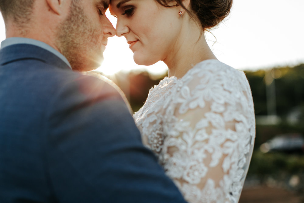 love-and-be-loved-photography-destination-wedding-newfoundland-photographer-luc-megan-wedding-photo-image-picture-151.jpg