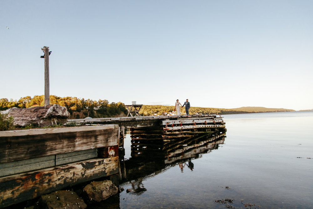 love-and-be-loved-photography-destination-wedding-newfoundland-photographer-luc-megan-wedding-photo-image-picture-153.jpg