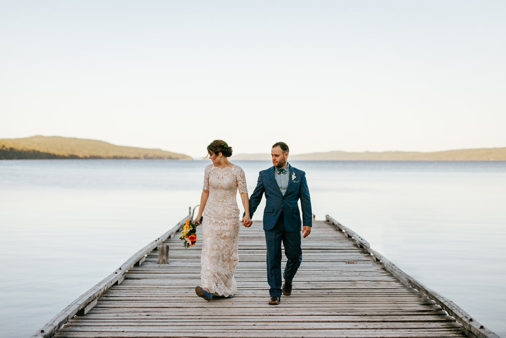 love-and-be-loved-photography-destination-wedding-newfoundland-photographer-luc-megan-wedding-photo-image-picture-154.jpg