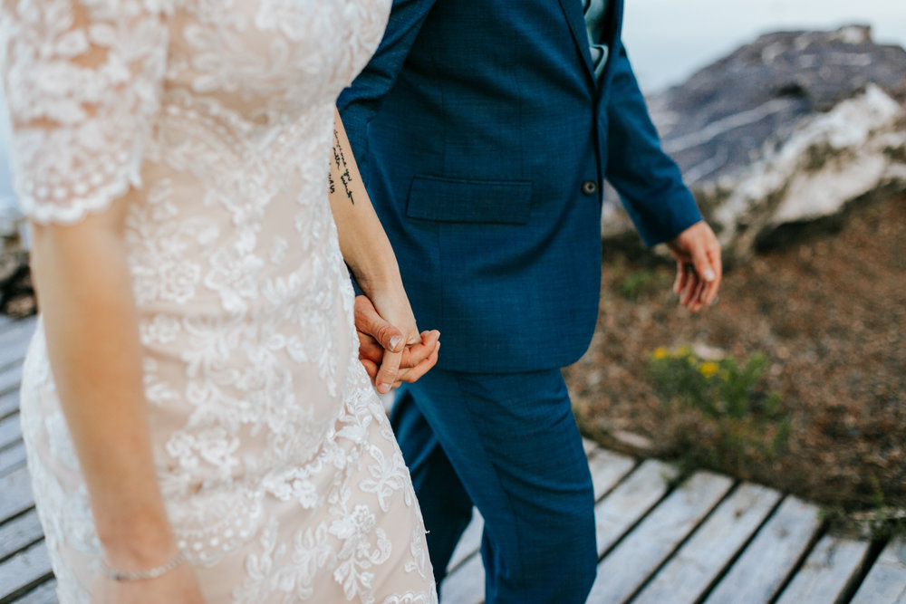 love-and-be-loved-photography-destination-wedding-newfoundland-photographer-luc-megan-wedding-photo-image-picture-155.jpg