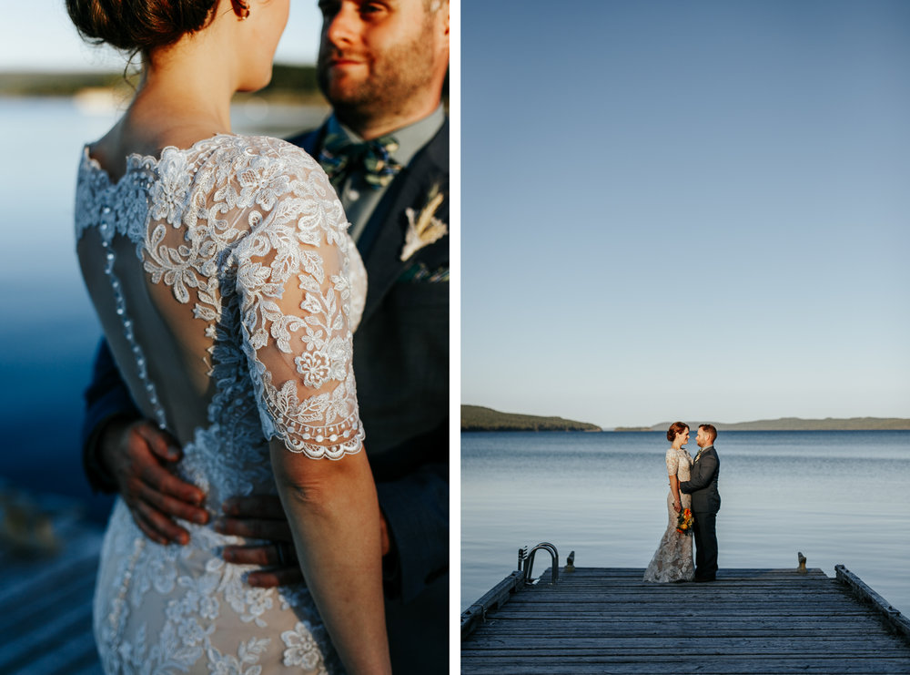 love-and-be-loved-photography-destination-wedding-newfoundland-photographer-luc-megan-wedding-photo-image-picture-165.jpg