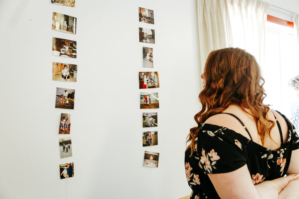 love-and-be-loved-photography-destination-wedding-newfoundland-photographer-luc-megan-wedding-photo-image-picture-174.jpg