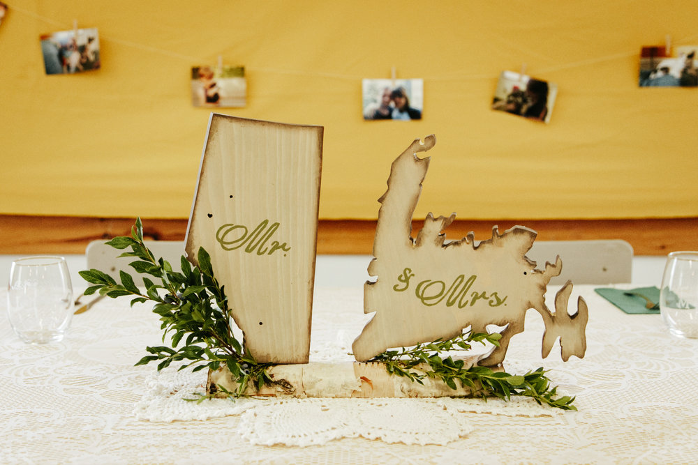 love-and-be-loved-photography-destination-wedding-newfoundland-photographer-luc-megan-wedding-photo-image-picture-176.jpg