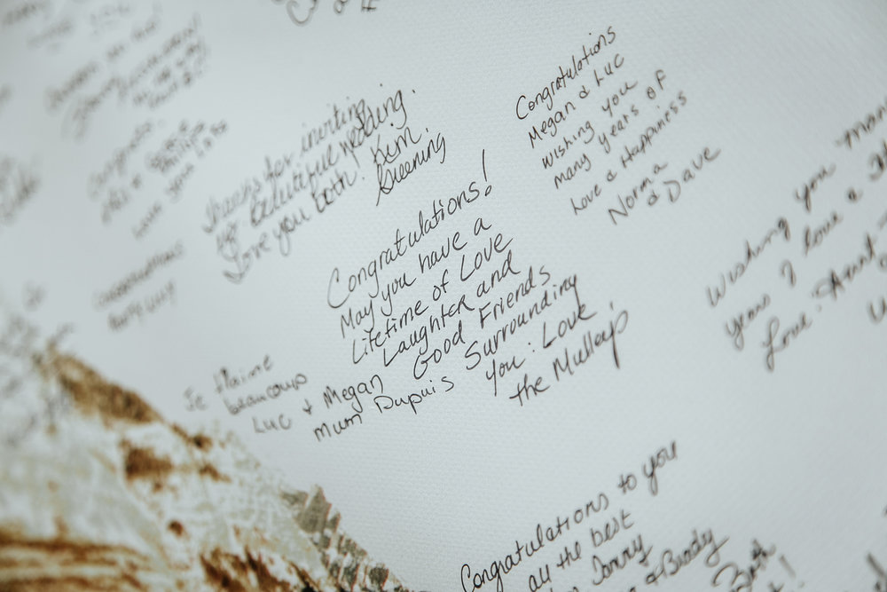 love-and-be-loved-photography-destination-wedding-newfoundland-photographer-luc-megan-wedding-photo-image-picture-180.jpg