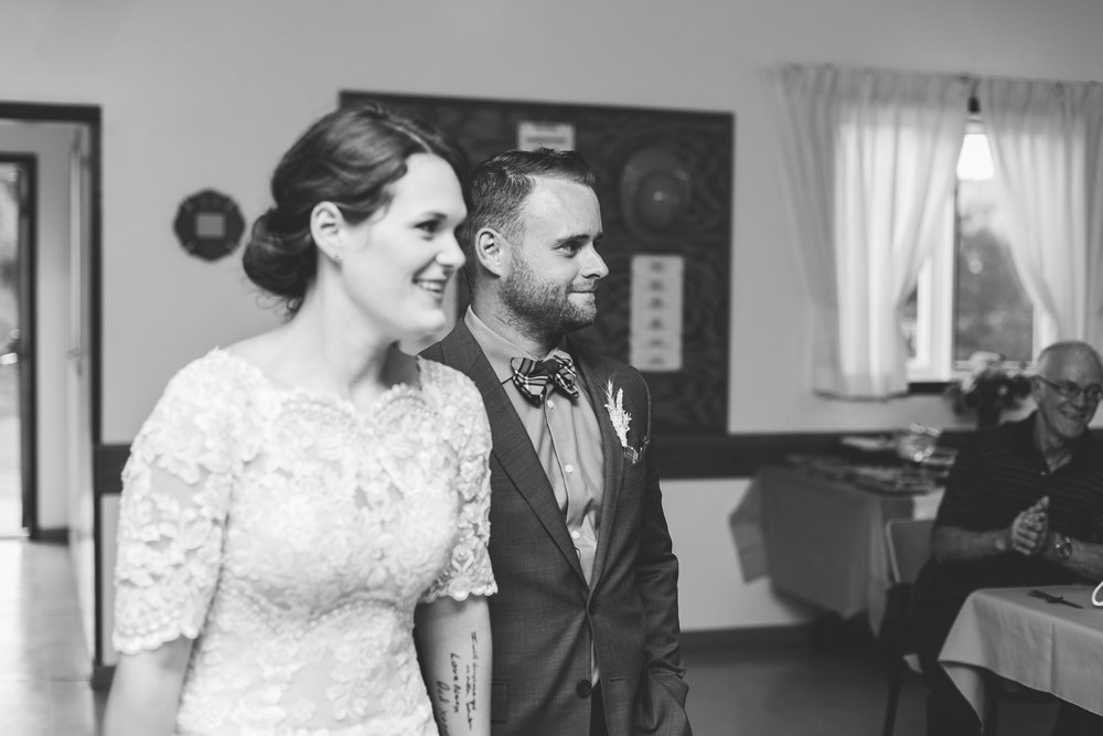 love-and-be-loved-photography-destination-wedding-newfoundland-photographer-luc-megan-wedding-photo-image-picture-181.jpg