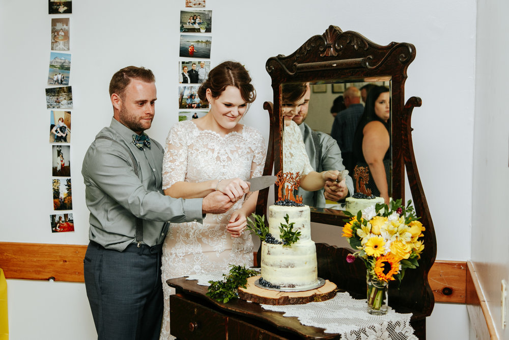 love-and-be-loved-photography-destination-wedding-newfoundland-photographer-luc-megan-wedding-photo-image-picture-185.jpg