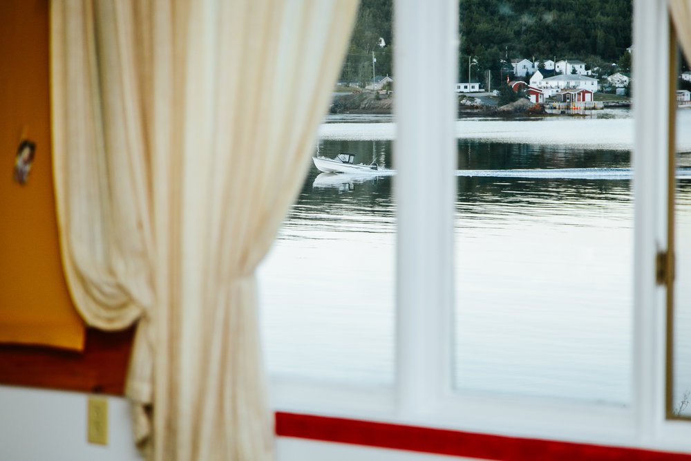 love-and-be-loved-photography-destination-wedding-newfoundland-photographer-luc-megan-wedding-photo-image-picture-192.jpg