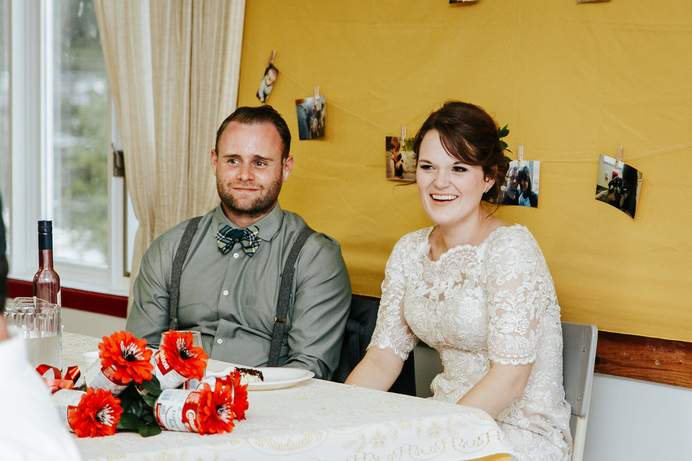 love-and-be-loved-photography-destination-wedding-newfoundland-photographer-luc-megan-wedding-photo-image-picture-194.jpg