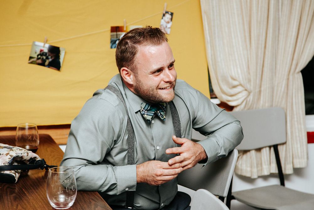 love-and-be-loved-photography-destination-wedding-newfoundland-photographer-luc-megan-wedding-photo-image-picture-203.jpg