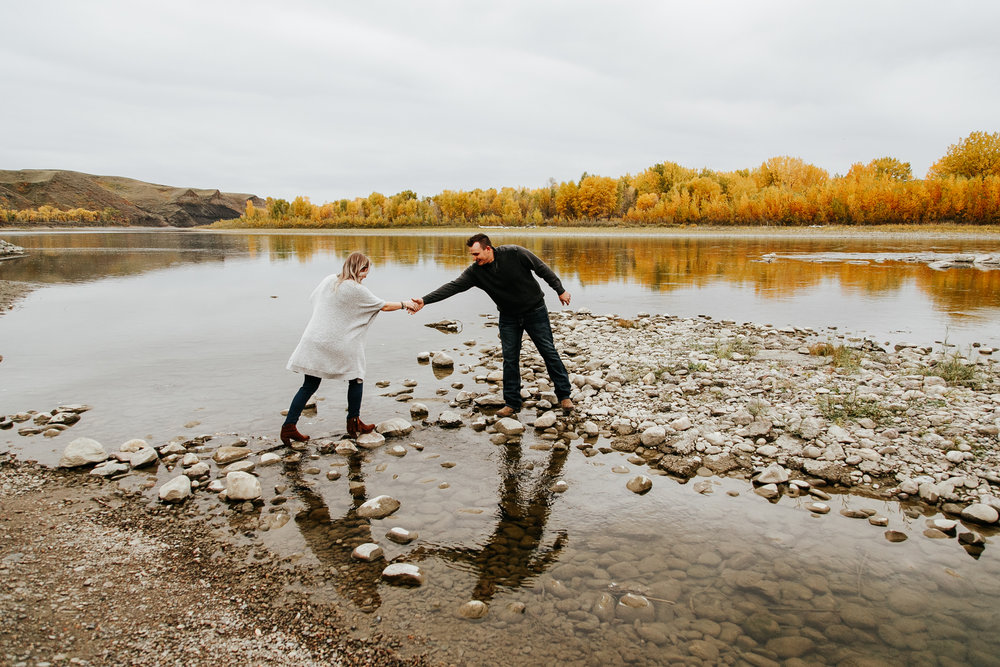 lethbridge-photographer-love-and-be-loved-photography-wedding-engagement-mike-mallory-image-picture-photo-7.jpg