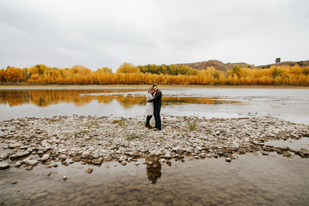 lethbridge-photographer-love-and-be-loved-photography-wedding-engagement-mike-mallory-image-picture-photo-8.jpg