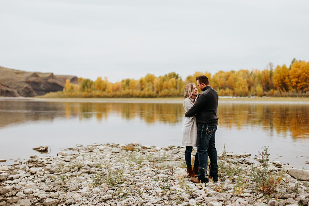 lethbridge-photographer-love-and-be-loved-photography-wedding-engagement-mike-mallory-image-picture-photo-9.jpg
