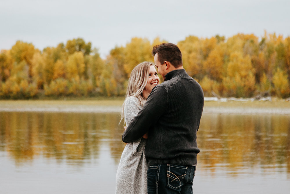 lethbridge-photographer-love-and-be-loved-photography-wedding-engagement-mike-mallory-image-picture-photo-10.jpg