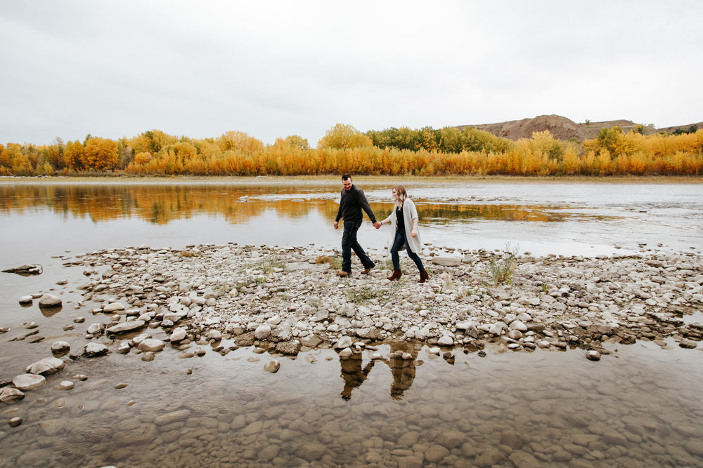 lethbridge-photographer-love-and-be-loved-photography-wedding-engagement-mike-mallory-image-picture-photo-11.jpg