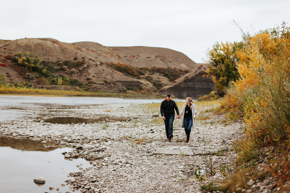lethbridge-photographer-love-and-be-loved-photography-wedding-engagement-mike-mallory-image-picture-photo-20.jpg