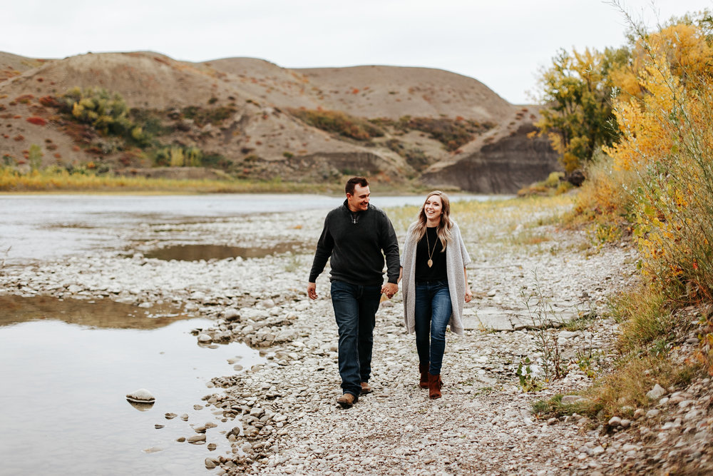 lethbridge-photographer-love-and-be-loved-photography-wedding-engagement-mike-mallory-image-picture-photo-21.jpg
