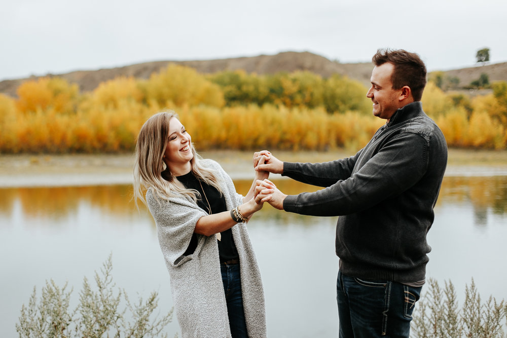 lethbridge-photographer-love-and-be-loved-photography-wedding-engagement-mike-mallory-image-picture-photo-26.jpg
