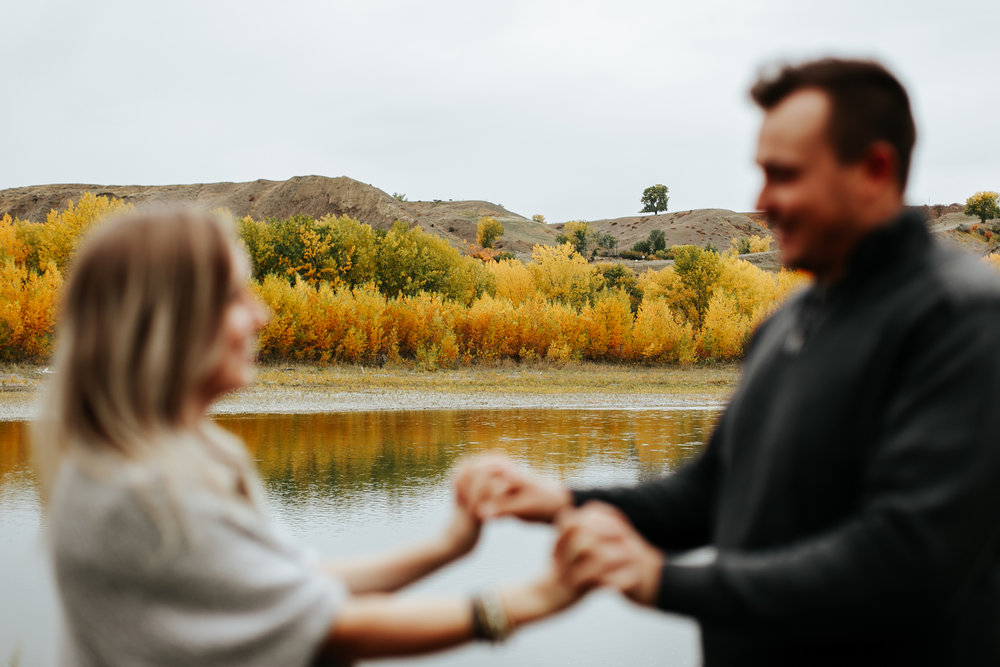 lethbridge-photographer-love-and-be-loved-photography-wedding-engagement-mike-mallory-image-picture-photo-31.jpg