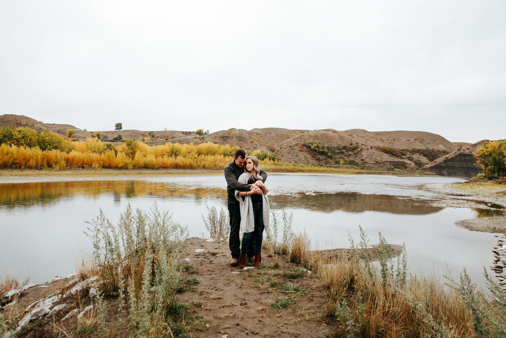 lethbridge-photographer-love-and-be-loved-photography-wedding-engagement-mike-mallory-image-picture-photo-32.jpg