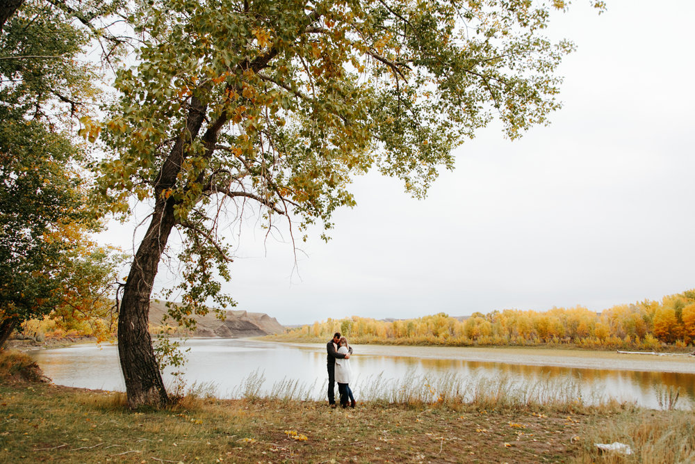 lethbridge-photographer-love-and-be-loved-photography-wedding-engagement-mike-mallory-image-picture-photo-35.jpg