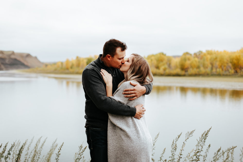 lethbridge-photographer-love-and-be-loved-photography-wedding-engagement-mike-mallory-image-picture-photo-37.jpg