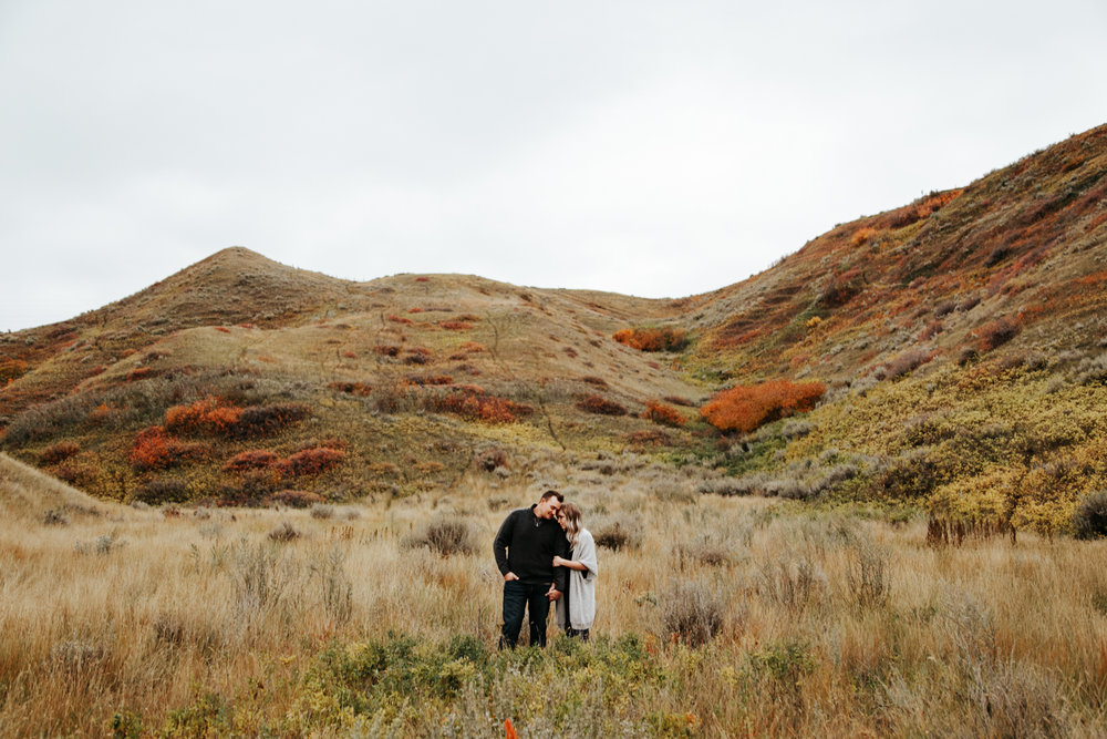 lethbridge-photographer-love-and-be-loved-photography-wedding-engagement-mike-mallory-image-picture-photo-38.jpg
