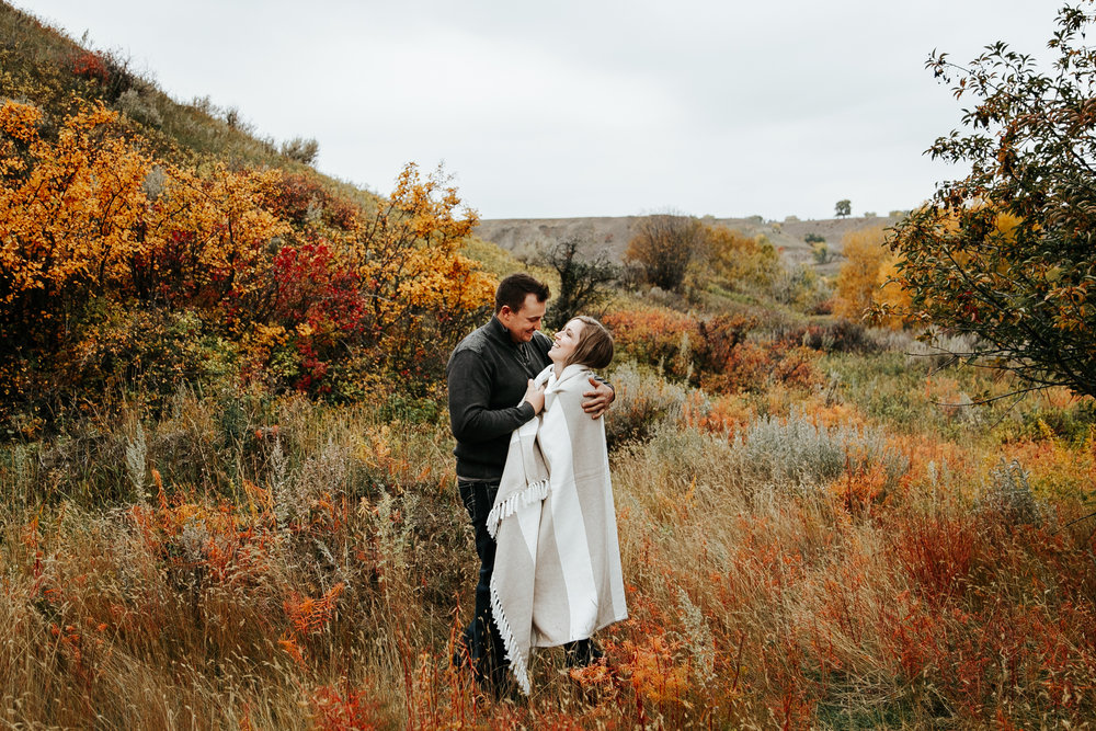lethbridge-photographer-love-and-be-loved-photography-wedding-engagement-mike-mallory-image-picture-photo-41.jpg