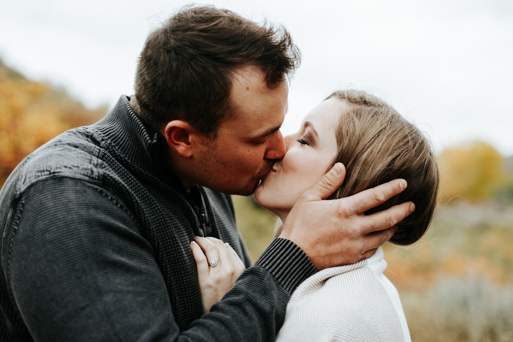 lethbridge-photographer-love-and-be-loved-photography-wedding-engagement-mike-mallory-image-picture-photo-43.jpg