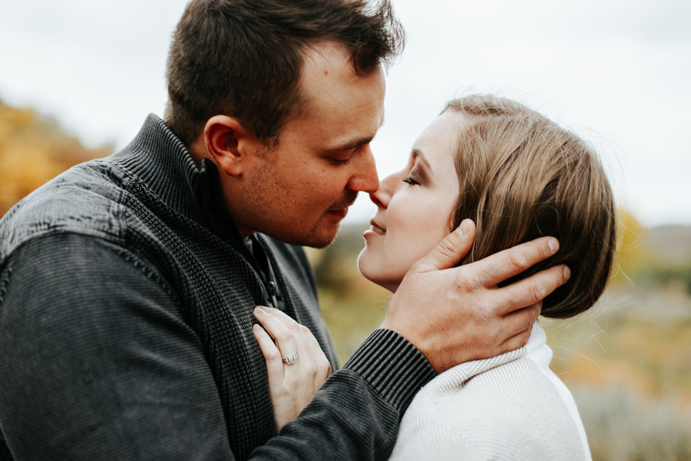 lethbridge-photographer-love-and-be-loved-photography-wedding-engagement-mike-mallory-image-picture-photo-44.jpg