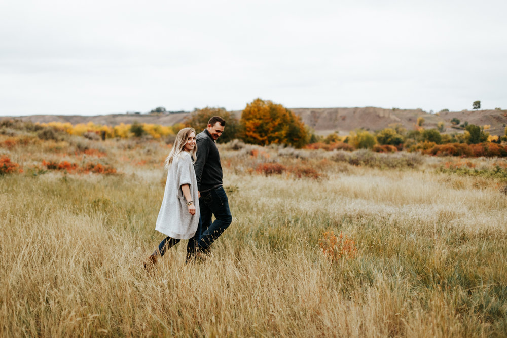 lethbridge-photographer-love-and-be-loved-photography-wedding-engagement-mike-mallory-image-picture-photo-58.jpg