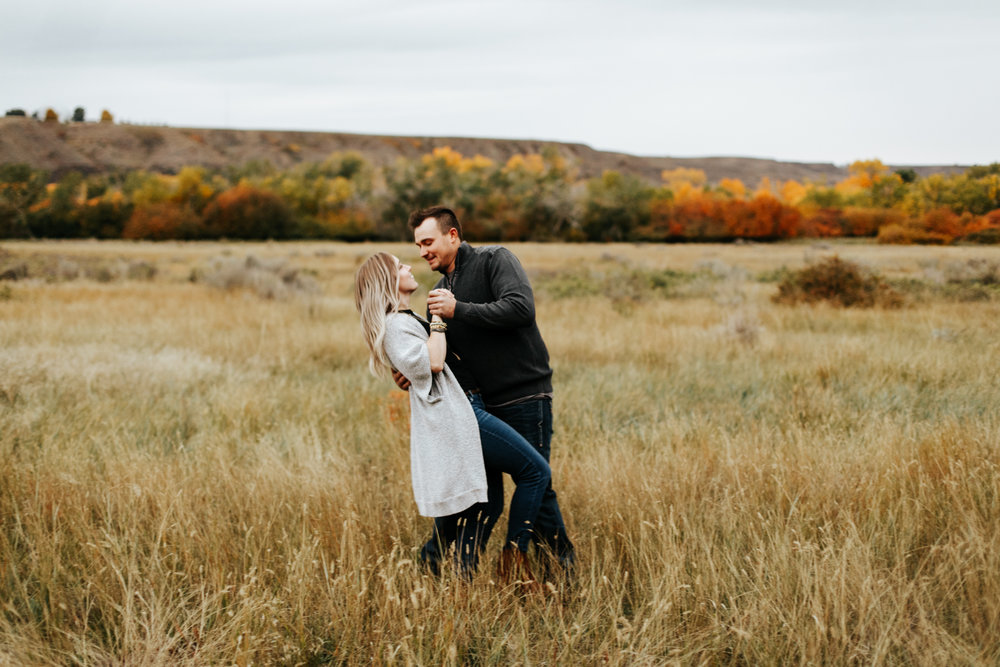lethbridge-photographer-love-and-be-loved-photography-wedding-engagement-mike-mallory-image-picture-photo-60.jpg